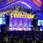 Collision Conference Toronto