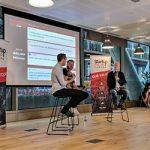 Startup Grind London 2019